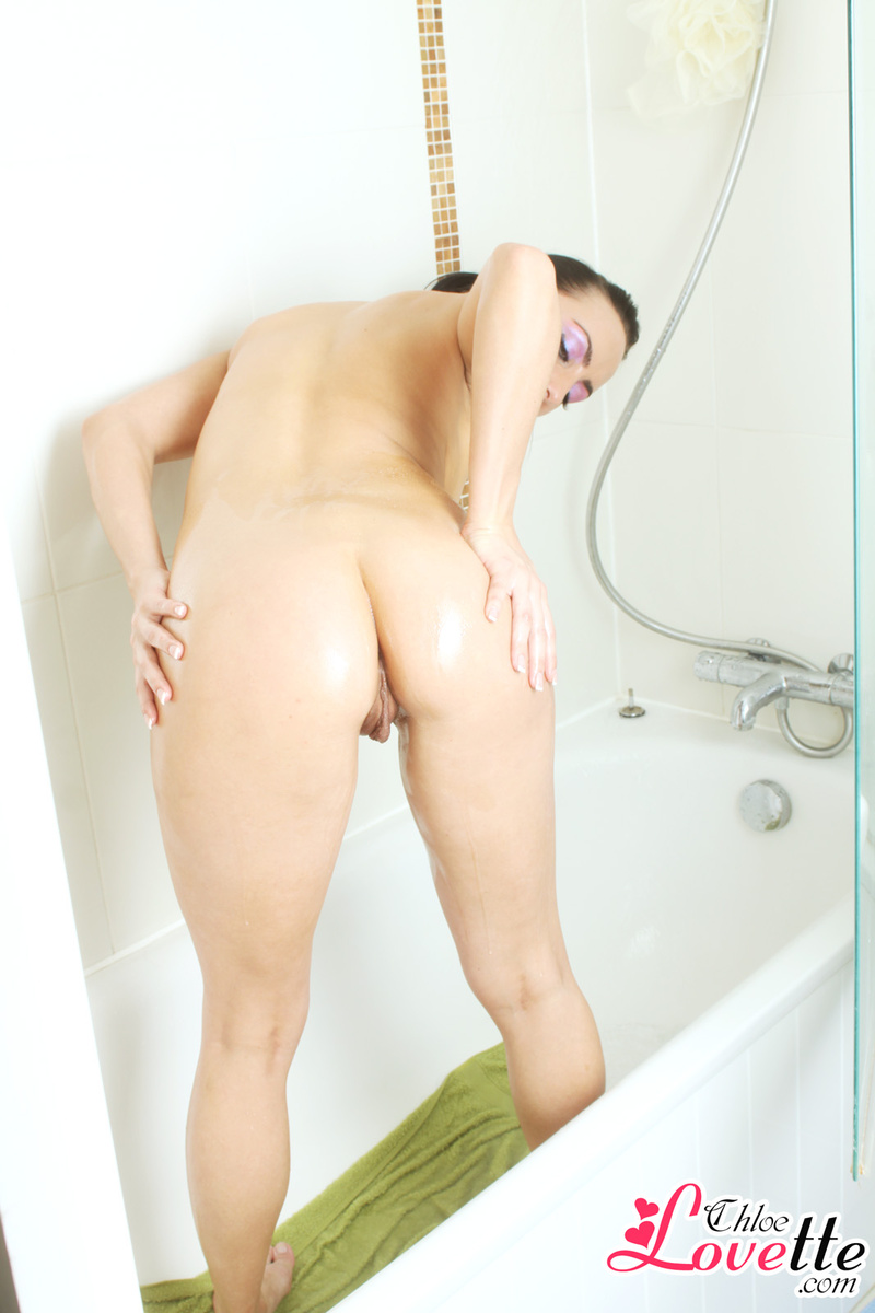 Sucking cock while on the phone then fucks him cowgirl 5